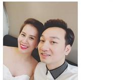 Nghi vấn MC Thành Trung chuẩn bị kết hôn