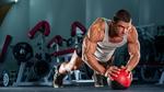 3 động tác tập ngực mới lạ dành cho phái mạnh