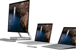 """Microsoft hưởng lợi nhờ """"bom xịt"""" Macbook Pro"""