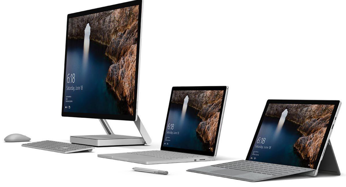 Microsoft hưởng lợi nhờ 'bom xịt' Macbook Pro
