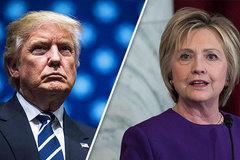 Thêm một kế hoạch 'phá đám' Trump bị chặn