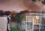 Bộ Công an chỉ đạo điều tra vụ nổ tại Đắk Lắk