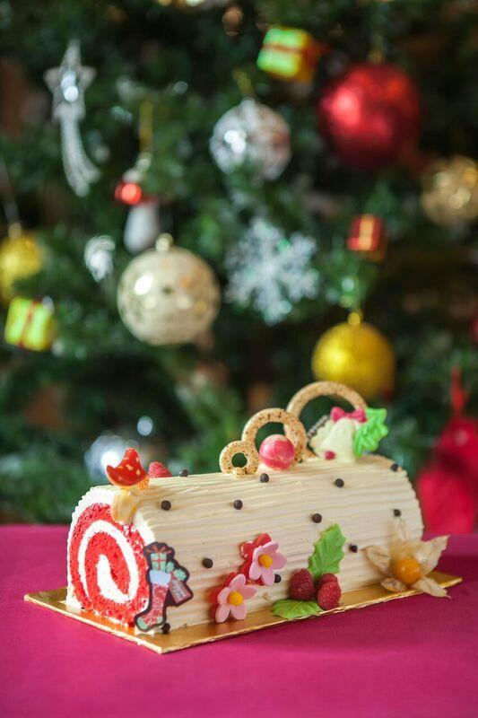 Những món quà cực hot mùa Giáng sinh 2016