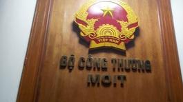 Bộ trưởng Trần Tuấn Anh: Quyết định cắt giảm chưa từng có