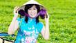 Gia đình nữ doanh nhân trẻ bị sát hại ở Trung Quốc được trả 4 tỷ