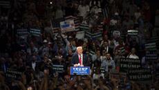 Kỳ I: Big Data đã giúp Trump chiến thắng trong cuộc Bầu cử Mỹ
