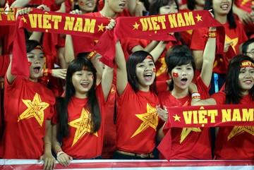 Người Việt thuộc top thấp bé nhẹ cân nhất thế giới