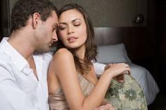 Đàn bà hư hỏng - 'chồng cắm sừng mình thì mình cắm lại thôi'