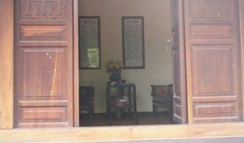 nghệ sĩ Hoài Linh, nghệ sĩ Xuân Hinh, nhà của danh hài, nhà đẹp sao Việt
