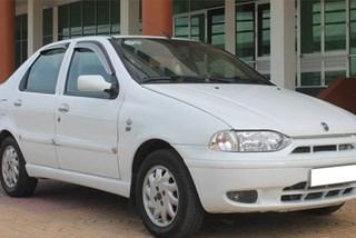 Điểm tên loạt ô tô cũ tầm giá 100 triệu đồng ở Việt Nam