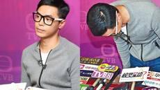 MC đài TVB cúi đầu xin lỗi vì ngoại tình với phụ nữ có chồng con