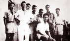 Chặn đứng âm mưu lật đổ Chính phủ Hồ Chí Minh