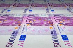 Tỷ giá ngoại tệ ngày 14/12: USD chững lại chờ quyết định quan trọng