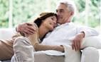 Chuyên gia nói về chuyện phòng the lệch tuổi