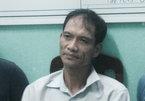 Hé lộ tình tiết lạnh người trong vụ thảm án ở Quảng Ninh