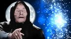 Vanga và Nostradamus tiên tri những gì về năm 2017?