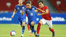 Link xem trực tiếp Indonesia vs Thái Lan 19h00 ngày 14/12