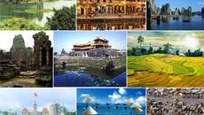 Hợp tác quảng bá Việt Nam tại Hàn Quốc