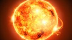 Lời giải cho bí ẩn nửa thế kỷ về Mặt trời