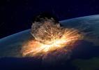 NASA: Trái Đất chuẩn bị bước vào chu kỳ diệt vong