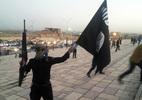 Cảnh báo đáng sợ về các vũ khí tinh vi của IS