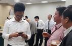 Bổ nhiệm vụ phó 26 tuổi: Giám đốc Sở Nội vụ Cần Thơ nói gì?