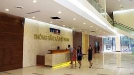 Việt Nam sẽ có báo đối ngoại tầm cỡ thế giới