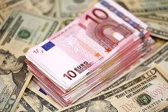 Tỷ giá ngoại tệ ngày 15/12: USD quốc tế tăng vọt vì bất ngờ
