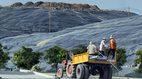 Chính phủ yêu cầu kiểm tra dự án bãi rác Đa Phước