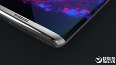 Galaxy S8 là smartphone đầu tiên có Bluetooth 5.0 siêu tốc