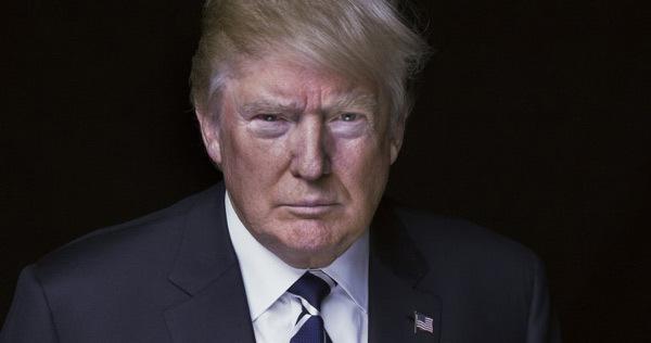 Hé lộ phiên tòa Trump phải ngồi ghế nhân chứng