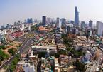 Nhiều người giàu cực nhanh sau khi vào Sài Gòn sinh sống