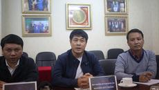 HLV Hữu Thắng rút lại ý định chia tay ĐTVN