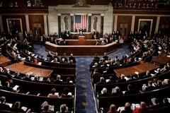 Chính trường Mỹ, tin tặc Nga và những cáo buộc động trời