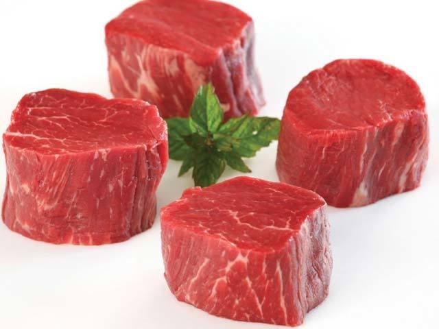 Mẹo xào thịt bò mềm, ngọt, không dai có thể bạn chưa biết