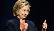 Hé lộ lý do thật sự khiến Hillary thua đau đớn