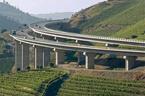 Không vay Trung Quốc 7.000 tỷ: Quảng Ninh làm cao tốc lên Móng Cái