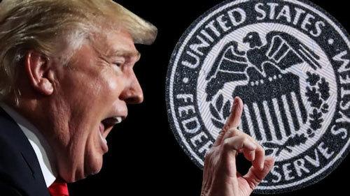 Fed, Janet Yellen, chính sách tiền tệ Mỹ, Trung Quốc, Hiệp định TPP, thương mại tự do, mậu dịch tự do, Donald Trump, chính sách thương mại Mỹ, Tập Cận Bình, Barack Obama, hiệp định NAFTA, thỏa thuận RCEP, chính sách đối ngoại Mỹ, chính sách Donald Trump