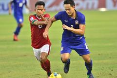 Lịch trực tiếp chung kết lượt về AFF Cup 2016