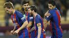 """Lộ diện đại gia vung 500 triệu euro """"bắt cóc"""" Messi"""