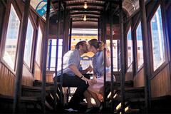 'La La Land' – Vũ điệu tình yêu