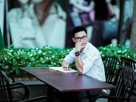Nguyễn Phong Việt , Về đâu những vết thương