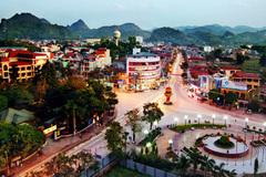 VTC khai trương trạm phát sóng DVB-T2 tại Sơn La và Phú Quốc