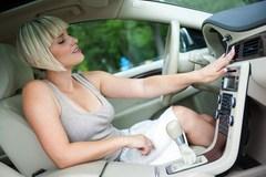 7 mẹo vặt giúp ích cho những ai sử dụng ô tô