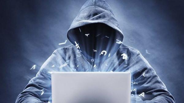 Phát hiện hacker Nga tấn công cơ quan bầu cử Mỹ