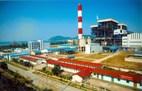 Sự cố Formosa khiến kinh tế Hà Tĩnh lao đao