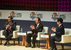 Diễn đàn APEC: Cơ hội lớn để Việt Nam tiếp thị hình ảnh