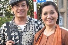 Vợ cũ MC Thanh Bạch tố chồng cũ chửi bới cha mẹ và vác dao chém vợ