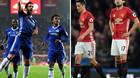 Chelsea vô địch, MU bị hất khỏi cuộc đua Premier League