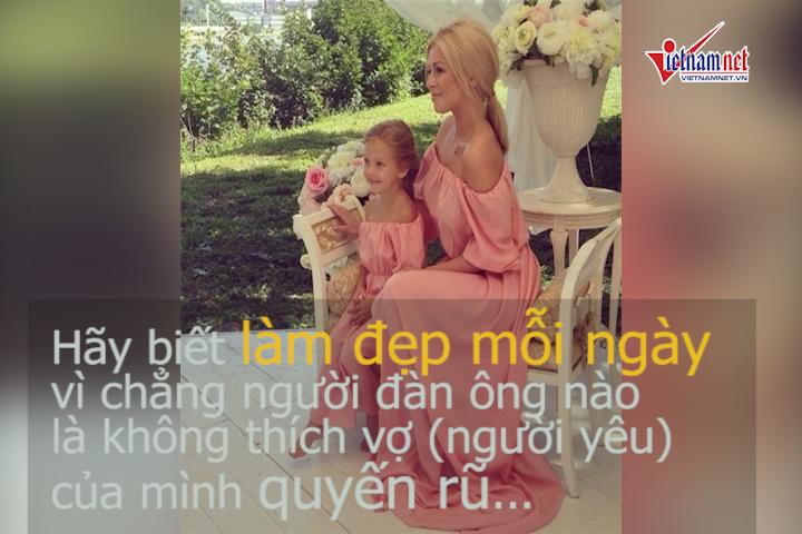 mẹ và bé, mẹ con, đơn thân, nuôi con, chăm sóc, nuôi dưỡng